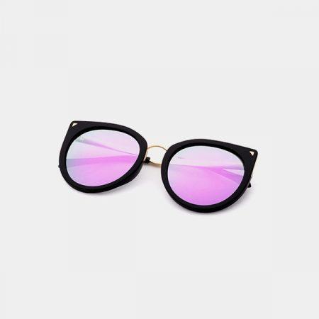Style Eyeglasses